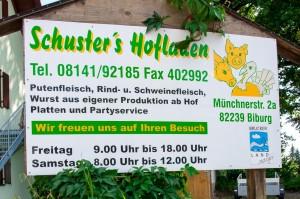 Schuster-3582