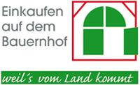einkaufen_auf_dem_bauernhof
